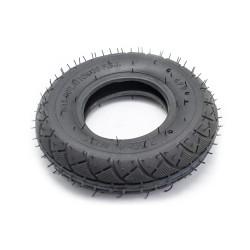 Neumático Rollskate /...