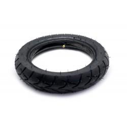 Neumático+Cámara Trasera...