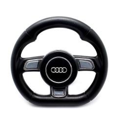 Volante Repuesto Audi A3